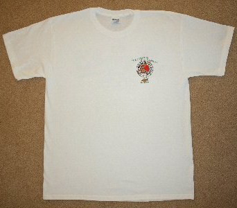 White%20t-shirt%20full